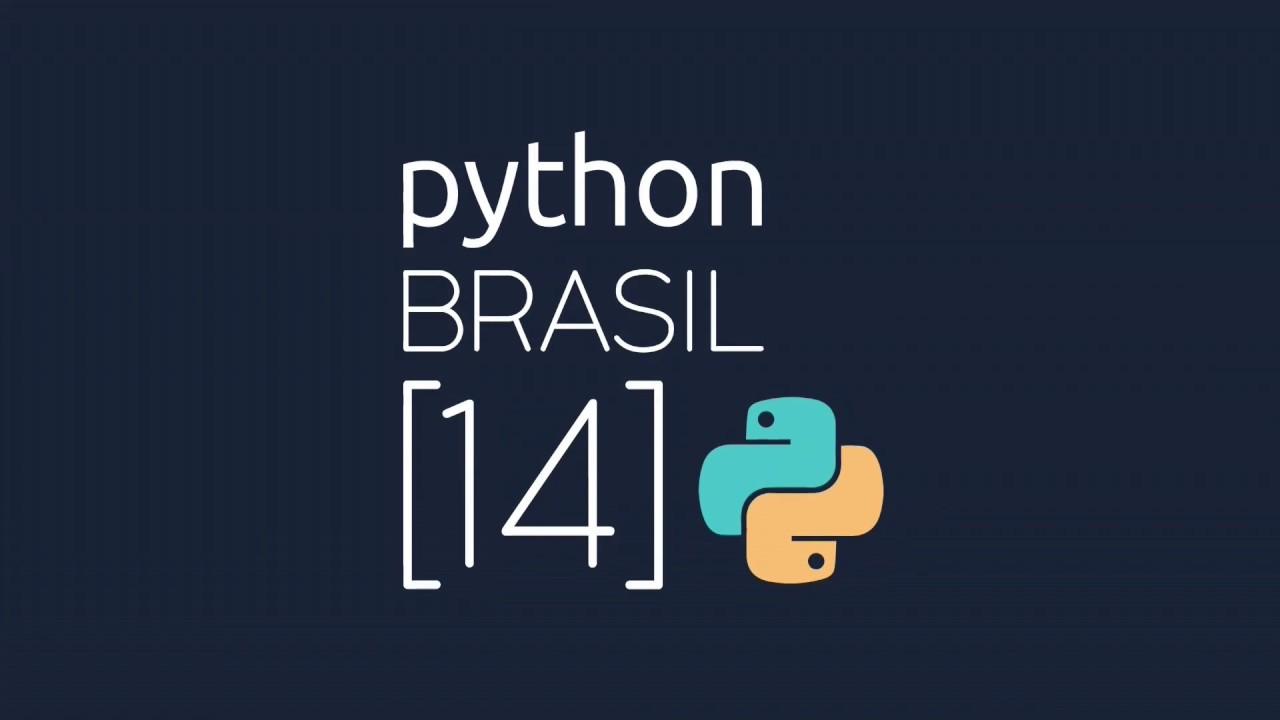 Image from Minha experiencia em publicar um livro sobre Python