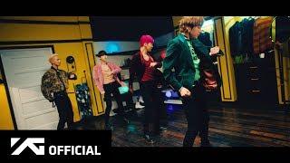 winner-millions-m-v-teaser-1