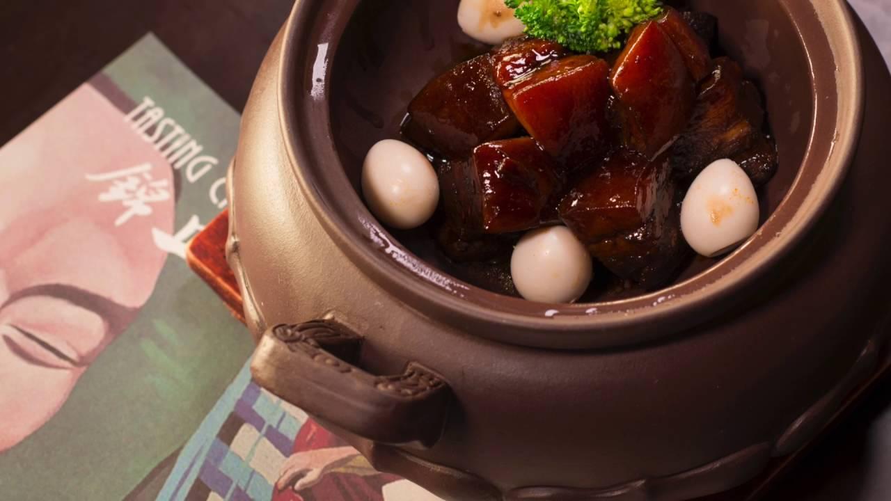 Asian restaurant canberra not