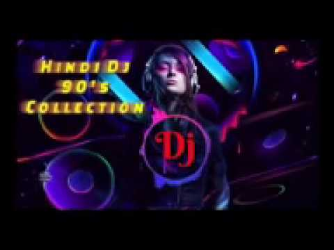 Bast non stop DJ songs