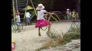 Феодосия Отдых с Детьми Частный Сектор(, 2015-04-09T11:11:48.000Z)