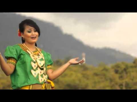 SURGANNA LINO_Album Lagu2 Daerah Luwu Timur