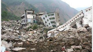 Fulfilled: Major 6.4 EARTHQUAKE Strike CENTRAL AMERICA, NICARAGUA 6.10.16 See DESCRIPTION