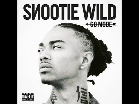 Snootie Wild - Go Mode Leaked Album