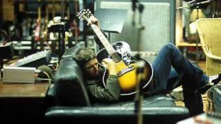 Oasis - Going Nowhere