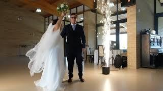 casamento em coimbra - AereoNow