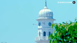 Prophecies of the Promised Messiah (as) (The God Summit)