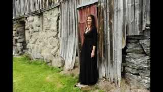 Anne Bredow - Prinsessen (Grieg)