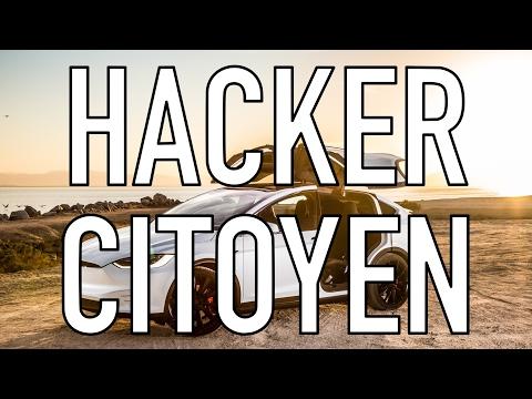Rencontre avec un hacker citoyen