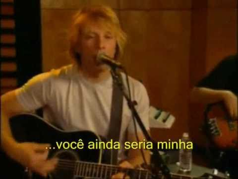 musica do bon jovi misunderstood