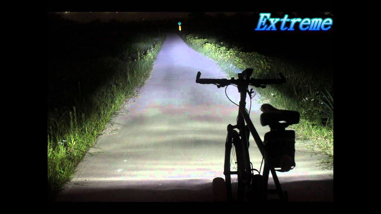 roxim rx5 bike light stvzo youtube. Black Bedroom Furniture Sets. Home Design Ideas
