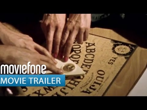 'I Am Zozo' Trailer | Moviefone