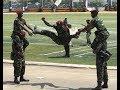 LIVE: Makeke ya Wajeda Maadhimisho ya Miaka 56 ya Uhuru wa Tanzania, Dodoma
