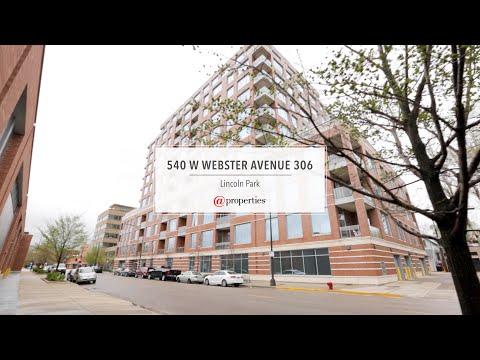 540-w-webster-avenue-306-|-chicago,-il