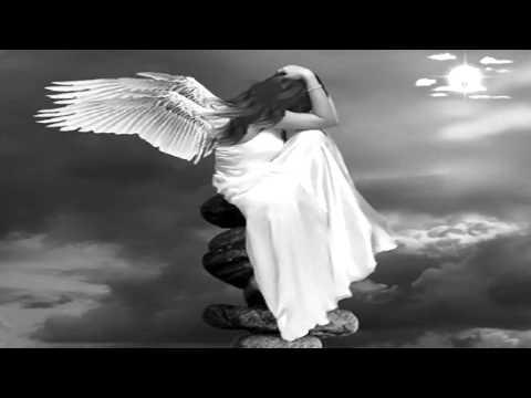 High Voltage - Leej Muam Koj Hlub Kuv Npaum Li Cas