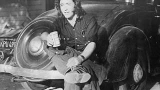 Edged In Blue - Rory Gallagher