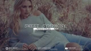 Love Rap Instrumental | Emotional Hip-Hop Beat (prod. Desire Beats)