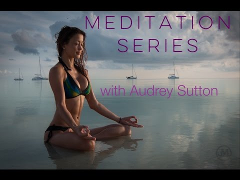 5 Steps to Learn How to Meditate (Part 1 of 5)