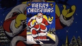 Der falsche Weihnachtsmann thumbnail