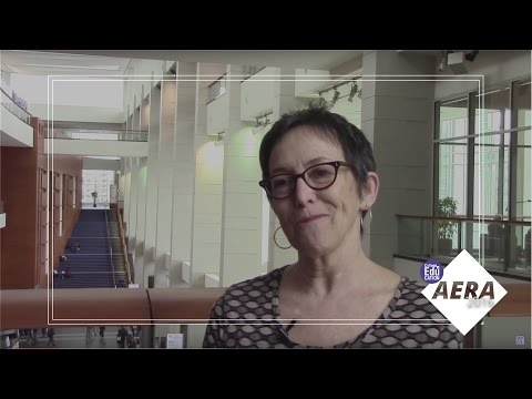 Sheila Valencia: Making Text-Based Learning Real