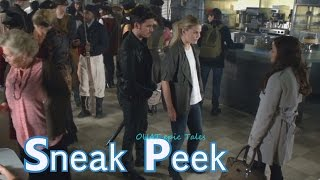 Once Upon a Time 6x02 sneak peek #2  Season 6 Episode 2