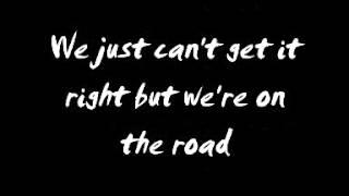 All Fall Down, One Republic (Lyrics)