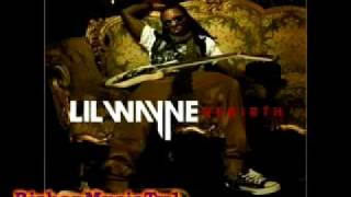 Bishop Freestyle (Lil wayne