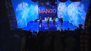 Mango - Svetimi