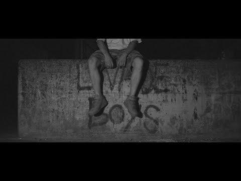 Drill - Zverine ft. Smoke Mardeljano (Official Video)