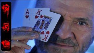 10 Genios con la entrada prohibida a los casinos