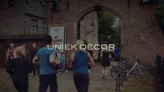 Brugge Urban Trail aftermovie