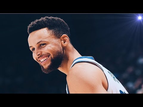 Golden State Warriors vs New York Knicks Game Highlights