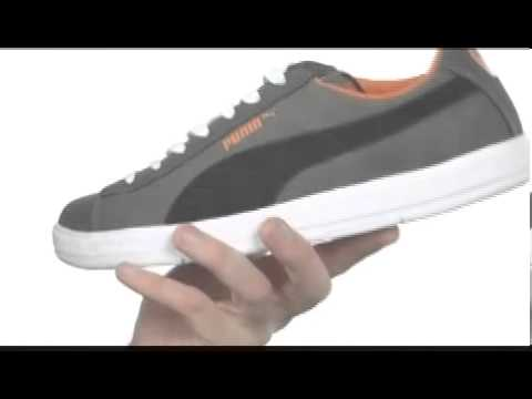 PUMA Archive Lite Low Mixed SKU   8058601 - YouTube 2737c0b73