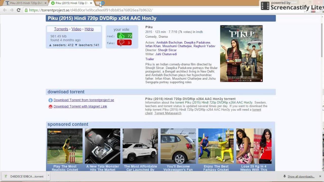 delhi 6 movie 720p torrent download