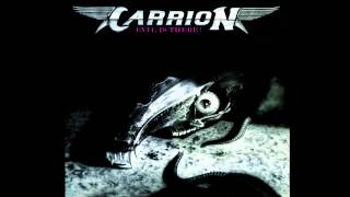 Evil Is There ! - Carrion