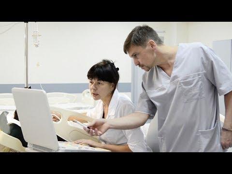 Симптомы полинейропатии – полинейропатия симптомы