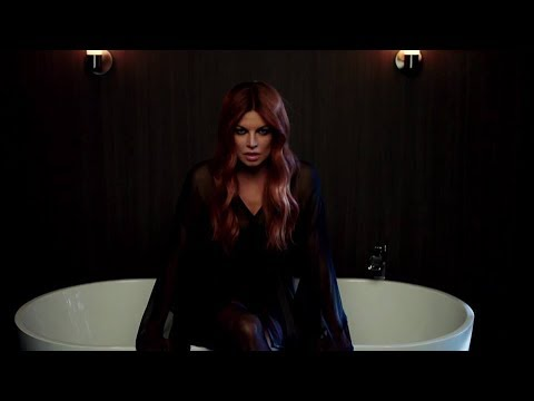 Fergie- Save It Til Morning (Lyrics+ Sub. Español)