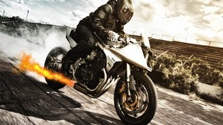 Drifting TURBO Bikes Compilation!(WHEELIE at 300km/h Rolling Burnouts,hayabusa,r1,gsxr,zx10r,1000rr)