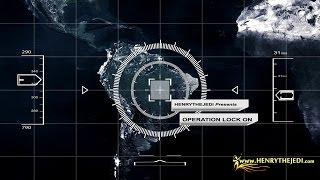 Video Tutorial 54 - Operation Lock On Advanced Satellite Navigation in After Effects - Part 1 download MP3, 3GP, MP4, WEBM, AVI, FLV September 2018