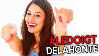 LE DOIGT DE LA HONTE ! - YouTube (le Vendredi des Vrais!)