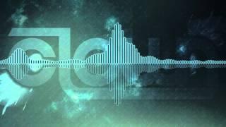 Audio-FX - Juggernaut
