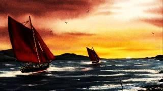 Piero Piccioni - Mexican Dream