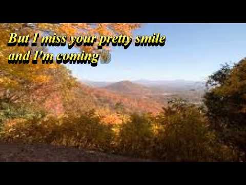 Parmalee Carolina lyrics