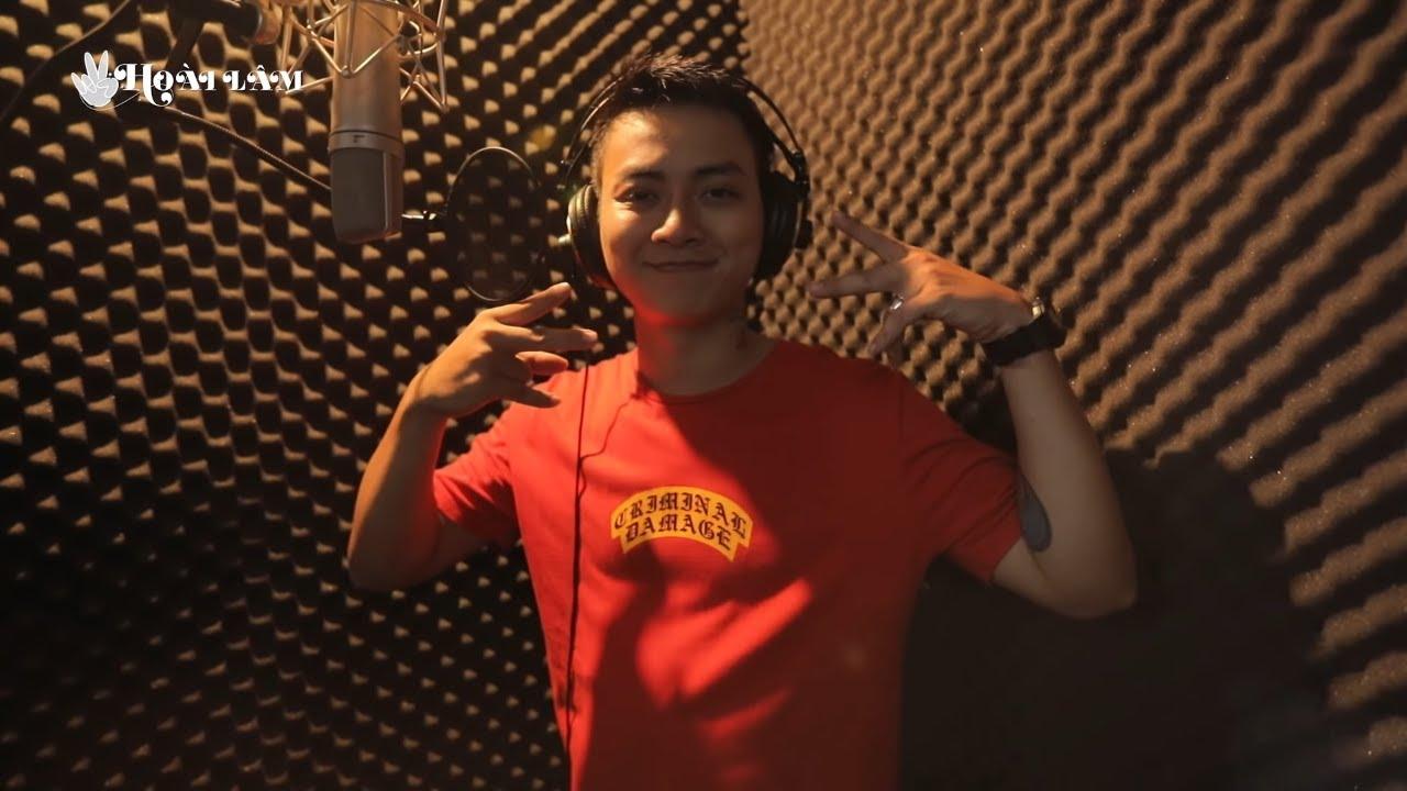 #CĐTNM - Hoài Lâm | Teaser | Coming Soon