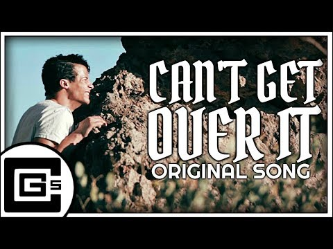 """GETTING OVER IT SONG ▶ """"Can't Get Over It"""" (ft. Dolvondo) 