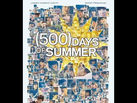 500 Days Of Summer Full  Movie Review In Hindi