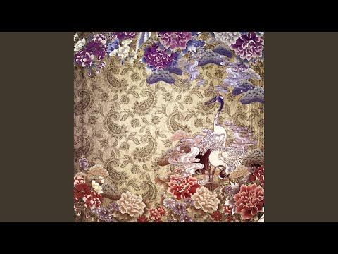 IZAKAYA (Feat. Jvcki Wai)