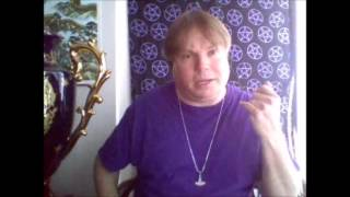 messages from the spirit world 11 08 2016 with bob hickman psychic medium