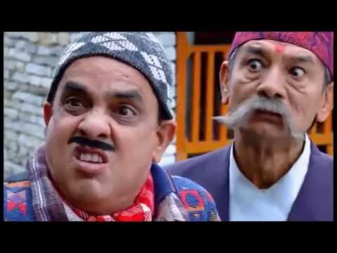 Nepali Funny Video 2073 यस्तो...