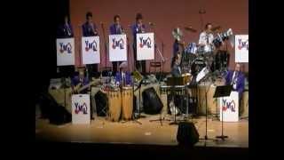 YAMADA MUSICLAND 14thDREAM CONCERT 2012年2月18日 身延総合文...